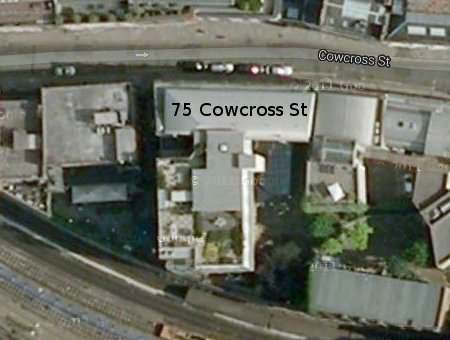 cowcross_th