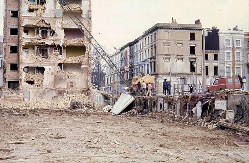 Demolition7374th