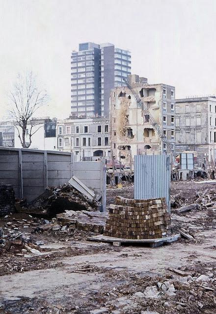 London1973_74