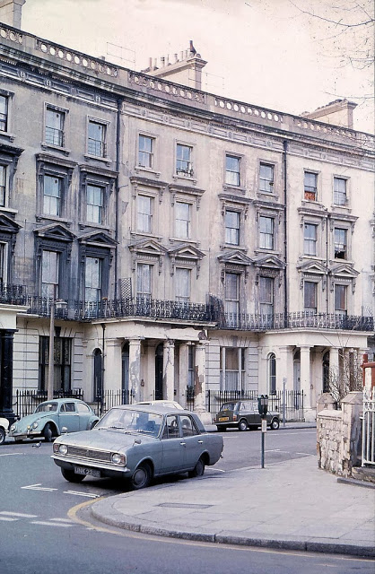London_1973_74