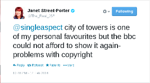 The_Real_JSP_City of Towers