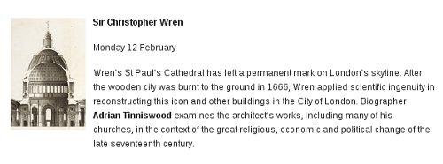 Wren_th